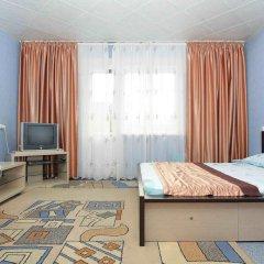Апартаменты Альт Апартаменты (40 лет Победы 29-Б) Апартаменты с разными типами кроватей фото 43