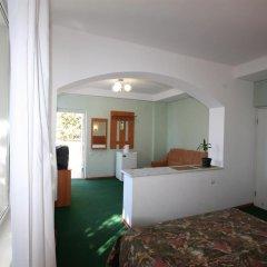Гостиница ВВВ в Сочи отзывы, цены и фото номеров - забронировать гостиницу ВВВ онлайн комната для гостей фото 2
