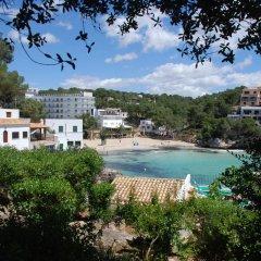 Pinos Playa Hotel 3* Стандартный номер с различными типами кроватей фото 5