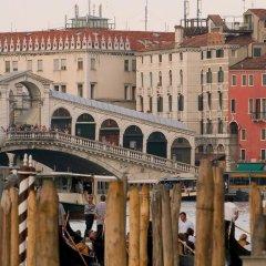 Отель NH Collection Venezia Palazzo Barocci Италия, Венеция - отзывы, цены и фото номеров - забронировать отель NH Collection Venezia Palazzo Barocci онлайн фото 6