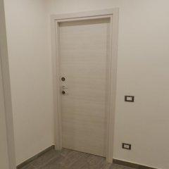 Отель Camere Cavour Сиракуза удобства в номере фото 2