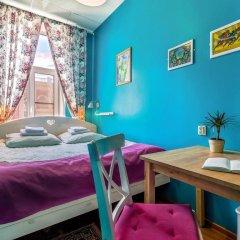 Гостиница Меблированные комнаты Fontanka Inn 84 в Санкт-Петербурге 9 отзывов об отеле, цены и фото номеров - забронировать гостиницу Меблированные комнаты Fontanka Inn 84 онлайн Санкт-Петербург в номере