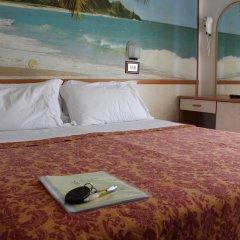 Hotel Apis 3* Стандартный номер с различными типами кроватей фото 8