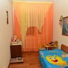 Отель Guest House Domashniy Uyut Кыргызстан, Бишкек - отзывы, цены и фото номеров - забронировать отель Guest House Domashniy Uyut онлайн детские мероприятия