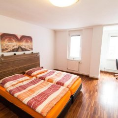 Апартаменты Royal Living Apartments Улучшенные апартаменты с различными типами кроватей фото 7