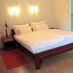 Отель Villa Zemun 3* Стандартный номер