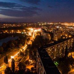 Гостиница VIP-Парус Харьков
