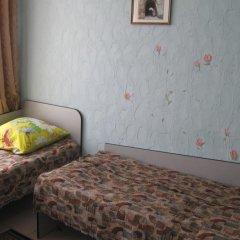 Гостиница Palmira Hostel Backpackers Украина, Каменец-Подольский - отзывы, цены и фото номеров - забронировать гостиницу Palmira Hostel Backpackers онлайн комната для гостей фото 2