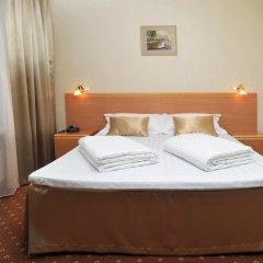Гостиница Москва 4* Стандартный номер с двуспальной кроватью фото 19