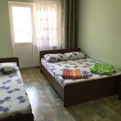 Гостиница Elladen Guest House в Ольгинке отзывы, цены и фото номеров - забронировать гостиницу Elladen Guest House онлайн Ольгинка детские мероприятия