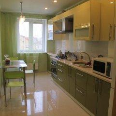 Апартаменты Apartments on Mayskiy Pereulok 5 в номере