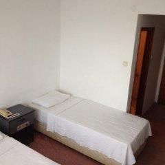 Tatlisu Kirtay Hotel 3* Стандартный номер с двуспальной кроватью