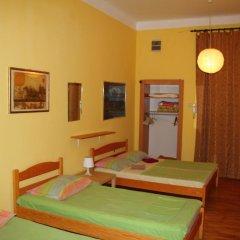 Hostel Sova Нови Сад детские мероприятия