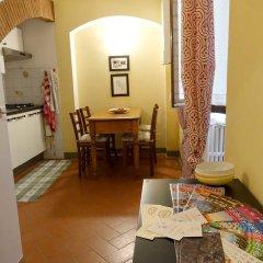 Апартаменты Santo Spirito Apartments в номере