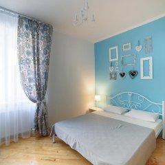 Гостиница Romantik Suite in Center детские мероприятия