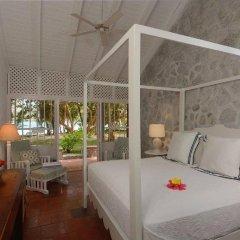 Отель Sugar Reef Bequia Сент-Винсент и Гренадины, Остров Бекия - отзывы, цены и фото номеров - забронировать отель Sugar Reef Bequia онлайн спа