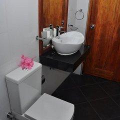 Отель Senowin Holiday Resort Стандартный номер с двуспальной кроватью фото 17