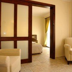 Hotel Asiyan Стандартный номер с различными типами кроватей фото 2