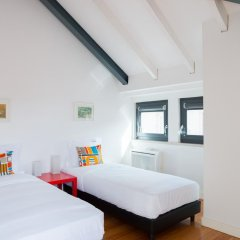 Отель Feels Like Home Bairro Alto Luxus Flat Португалия, Лиссабон - отзывы, цены и фото номеров - забронировать отель Feels Like Home Bairro Alto Luxus Flat онлайн детские мероприятия