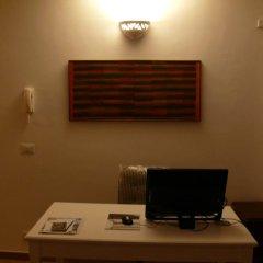 Отель B&B Villa Mimina Лечче удобства в номере