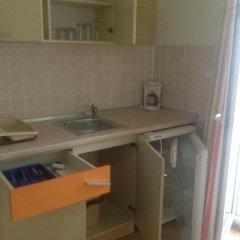 Отель Elit 2 Apartment Болгария, Солнечный берег - отзывы, цены и фото номеров - забронировать отель Elit 2 Apartment онлайн в номере фото 2