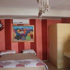 Hotel Don Michele детские мероприятия фото 2