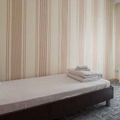 Апарт-Отель Vila Bulevar 4* Стандартный номер с различными типами кроватей фото 20