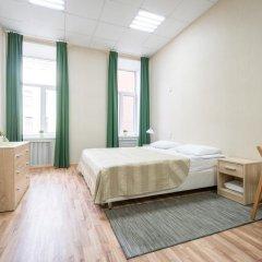 Гостиница Мэрибель 2* Стандартный номер с различными типами кроватей фото 2