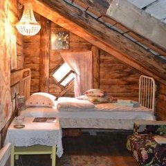 Отель Marta Guesthouse Tallinn спа фото 2