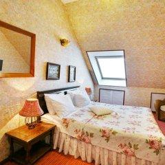 Гостиница Александр Хаус 4* Апартаменты фото 6