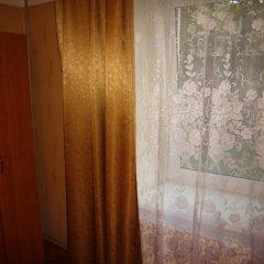 Апартаменты Sala Apartments Апартаменты с различными типами кроватей фото 45