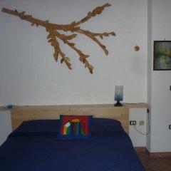 Отель B&B Vico Mitreo 2 Италия, Капуя - отзывы, цены и фото номеров - забронировать отель B&B Vico Mitreo 2 онлайн детские мероприятия