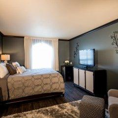 Prestige Treasure Cove Hotel & Casino 3* Стандартный номер с 2 отдельными кроватями фото 2