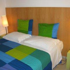 Comporta Village Hotel Apartamento комната для гостей фото 5