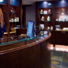 Отель The Parkside Hotel & Spa Канада, Виктория - отзывы, цены и фото номеров - забронировать отель The Parkside Hotel & Spa онлайн питание фото 2