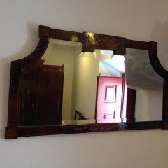Отель Casa do Peso 3* Стандартный номер с различными типами кроватей фото 2