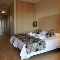 Отель Royalty Suites комната для гостей фото 4