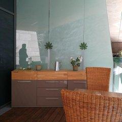 Отель Haus Wartenberg 2* Апартаменты фото 3
