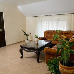 Hotel Illara Стандартный номер фото 2