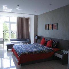 Апартаменты Sunny Serviced Apartment детские мероприятия фото 2