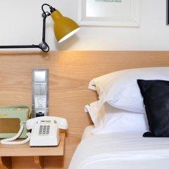 Brown's Boutique Hotel 3* Стандартный номер с различными типами кроватей фото 32
