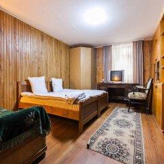 Гостиница Ориен 3* Апартаменты с различными типами кроватей фото 2