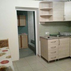 Гостевой дом Каскад Ереван в номере