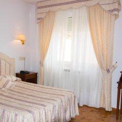 Hotel Avenida III комната для гостей фото 2
