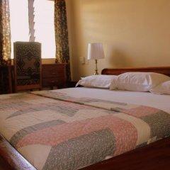 Hotel Loreto 3* Номер Бизнес с различными типами кроватей фото 5