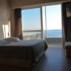 Scorpios Hotel 2* Полулюкс с различными типами кроватей фото 8