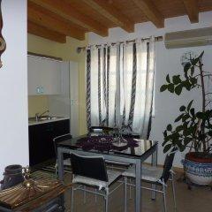 Отель Casa Yami Италия, Падуя - отзывы, цены и фото номеров - забронировать отель Casa Yami онлайн в номере
