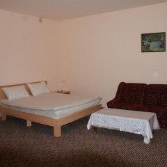 Best Hostel комната для гостей фото 2