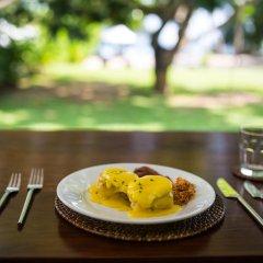 Отель Taru Villas - Lighthouse Street Шри-Ланка, Галле - отзывы, цены и фото номеров - забронировать отель Taru Villas - Lighthouse Street онлайн в номере фото 2