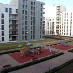 Отель Murano Apartaments фото 4